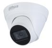 DAHUA-2MP Entry IR Fixed Focal Eyeball CCTV SYSTEM CCTV/TEL/WIFI/ALARM SYSTEM