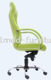 E2085H-1 President / Director Chair Office Chair