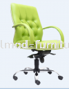 E2086H President / Director Chair Office Chair