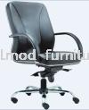 E2212H President / Director Chair Office Chair