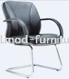 E2214S President / Director Chair Office Chair
