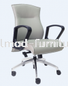 E2263H President / Director Chair Office Chair