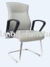 E2264S President / Director Chair Office Chair