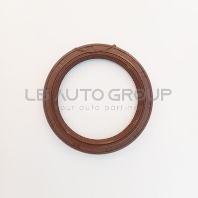 05807410L-N CRANKSHAFT REAR OIL SEAL FWS KANCIL KENARI KELISA MYVI VIVA (V-Brown)