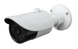 CYNICS-CNC-3632-M CCTV SYSTEM CCTV/TEL/WIFI/ALARM SYSTEM