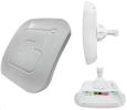 CYNICS-IPW0330 WIFI / DATA SYSTEM CCTV/TEL/WIFI/ALARM SYSTEM