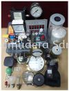 Naval and Military Spare Parts Naval and Military Spare Parts