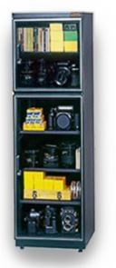 Home Use Dry Cabinet/Dry Box  25-55%RH