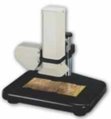 Laser Vision Measurement Check