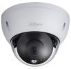 DAHUA-8MP WDR IR Dome Network Camera CCTV SYSTEM CCTV/TEL/WIFI/ALARM SYSTEM
