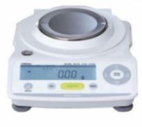 UX Series (large pan)