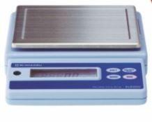 TX Series (big pan)