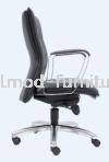 E2833H President / Director Chair Office Chair