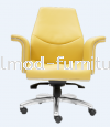 E2883H President / Director Chair Office Chair