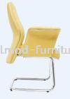 E2884S President / Director Chair Office Chair