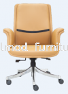 E2983H President / Director Chair Office Chair