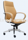 E3052H President / Director Chair Office Chair