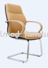E3054H President / Director Chair Office Chair