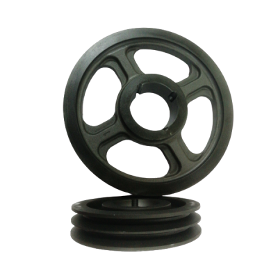 SPA PULLEY