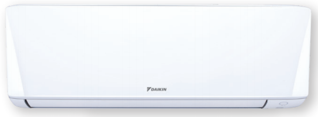 DAIKIN-Permium R32 Non-Inverter Single Split (1.0 �C 2.5 hp)