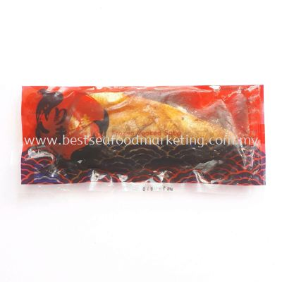 Teriyaki Saba Fish Fillet / ÕÕÉÕöëÓãƬ (sold per pack)