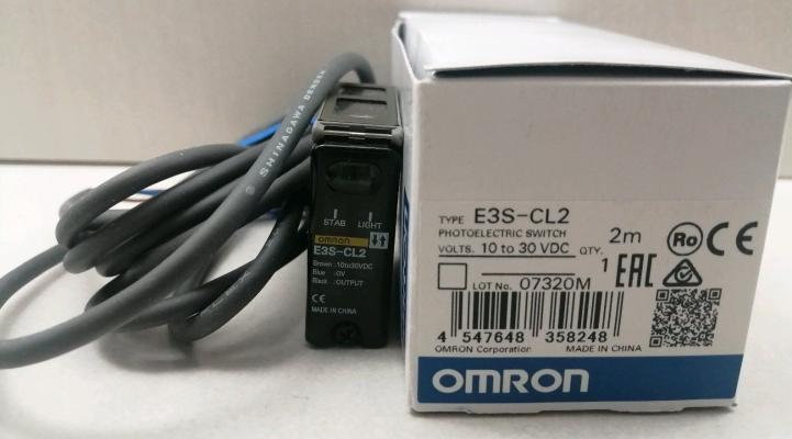 E3S-CL2