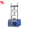 Motorized Unconfined Compression Apparatus 50 kN - NL 5035 X / 005 Soil Testing Equipments