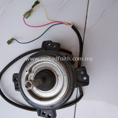 PANASONIC OUTDOOR (R32) SERIES FAN MOTOR MODEL ACXA95-00140