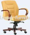 E1033H President / Director Chair Office Chair