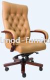 E1051H President / Director Chair Office Chair