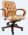 E1053H President / Director Chair Office Chair