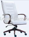 E2151H(1) President / Director Chair Office Chair