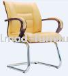 E2154S President / Director Chair Office Chair