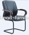 E2164S President / Director Chair Office Chair