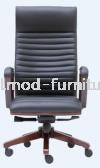 E2231H President / Director Chair Office Chair