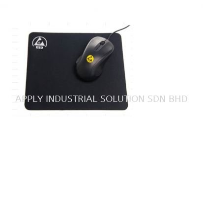 ESD Mouse Pad