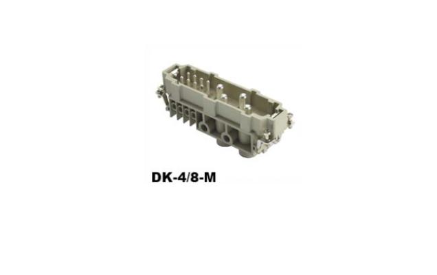 DEGSON - DK-4/8-M