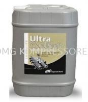 SSR Ultra Coolant