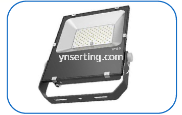 MYLED ML-FL W-LL LED FLOOD LIGHTS