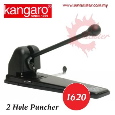 Kangaro 1620 Puncher