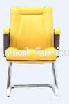 E2294S President / Director Chair Office Chair