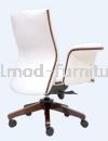 E2283H President / Director Chair Office Chair