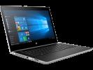 HP ProBook 440 G5 Notebook Desktop & Notebook (DaaS) Modern Solutions