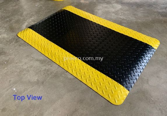 Anti-Fatigue Mat / Stand Mat (ESD)