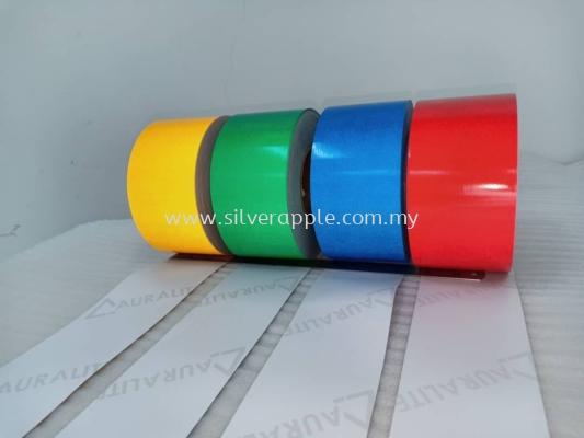 Custom Cut Materials