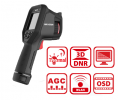 HIKVISION DS-2TP23 Handheld Thermal Camera HIKVISION