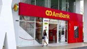 AmBank Group extends repayment assistance and moratorium extension to SMEs
