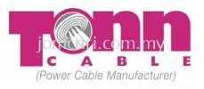 TONN CABLE Cable & Wire Industrial
