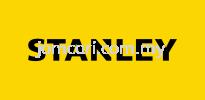 STANLEY Tools & Parts Industrial