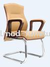 E2364S President / Director Chair Office Chair